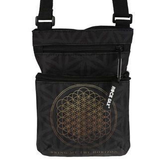 Bag Bring Me The Horizon - SEMPITERNAL, Bring Me The Horizon