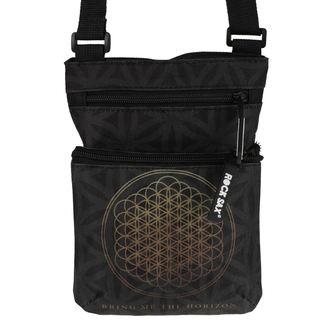 Bag Bring Me The Horizon - SEMPITERNAL - BBBMTHS01