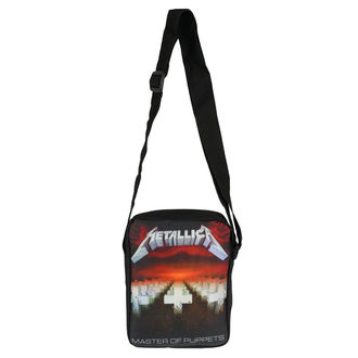Bag METALLICA - MASTER OF PUPPETS, Metallica