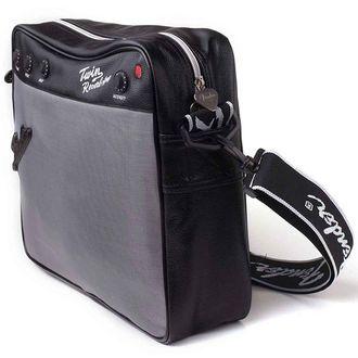 Bag Fender - MB230312FEN