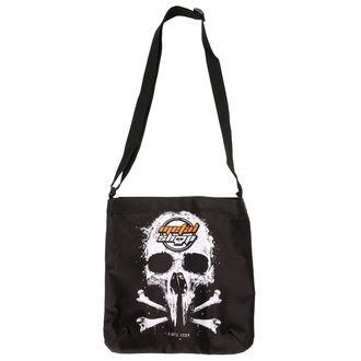 Bag (handbag) METALSHOP, METALSHOP