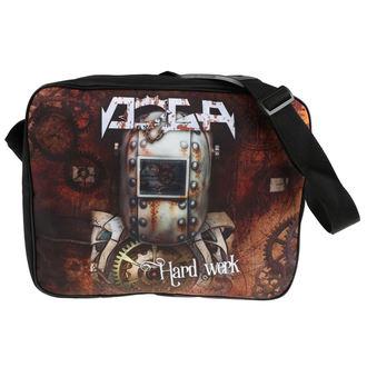 Bag DOGA - maska - D031
