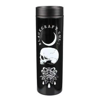 Thermo Mug BLACK CRAFT - Spirits Of The Dead - TM003SD, BLACK CRAFT