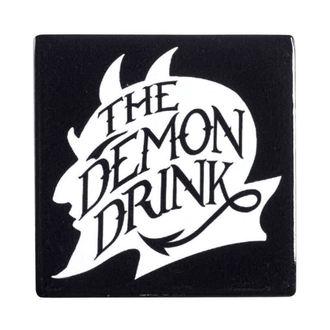 Coaster ALCHEMY GOTHIC - The Demon Drink - CC1