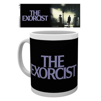 Mug The Exorcist - GB posters, GB posters