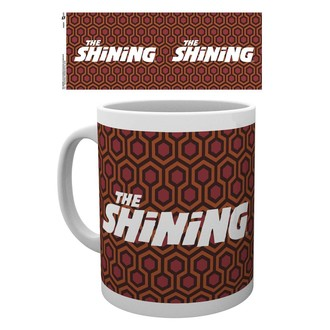 Mug The Shining - GB posters, GB posters
