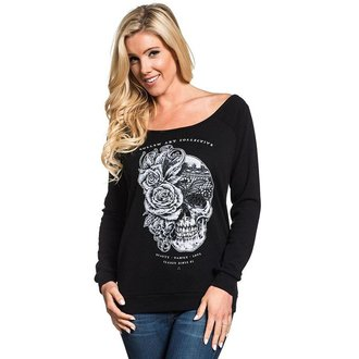 t-shirt hardcore women's - THE VAIL - SULLEN, SULLEN