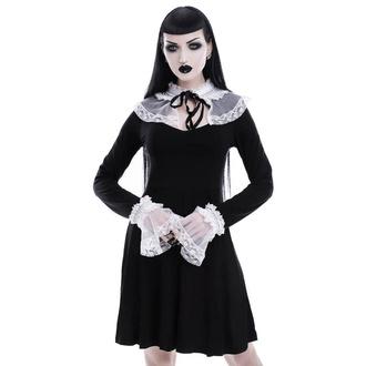 Women's dress KILLSTAR - Forgive Me Father - KSRA001275