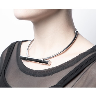Necklace DISTURBIA - Minimal, DISTURBIA