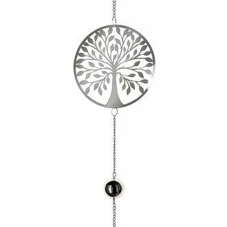 Chime (decoration) ALCHEMY GOTHIC - Tree of Life, ALCHEMY GOTHIC