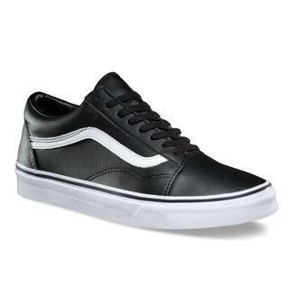 low sneakers unisex - UA Old Skool - VANS, VANS