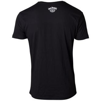 T-shirt Men's JACK DANIELS, JACK DANIELS