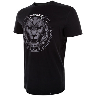 t-shirt street men's - Bloody Roar - VENUM, VENUM