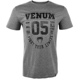 t-shirt street men's - Origins - VENUM, VENUM