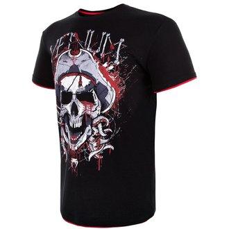t-shirt street men's - Pirate - VENUM, VENUM