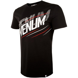 t-shirt street men's - Rapid 2.0 - VENUM, VENUM