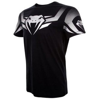 t-shirt street men's - Hero - VENUM, VENUM