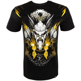 t-shirt street men's - Viking 2.0 - VENUM, VENUM