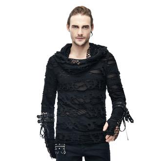 Men's t-shirt DEVIL FASHION - TT084