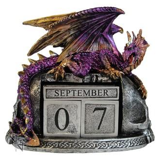 Calendar (decoration) Nightwynd, NNM