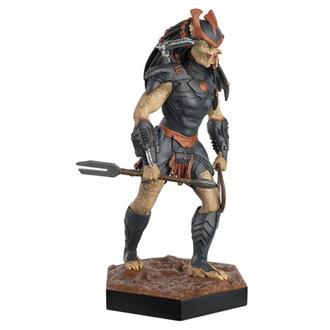 Decoration Predator - Collection Killer Clan Predator, NNM
