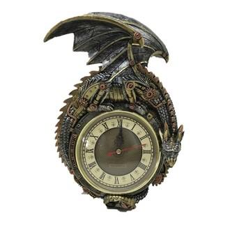 Clock Protector, NNM