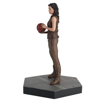 Decoration The Alien (Intruder) - Collection Ripley 8 - (Alien Resurrection), NNM, Alien - Vetřelec