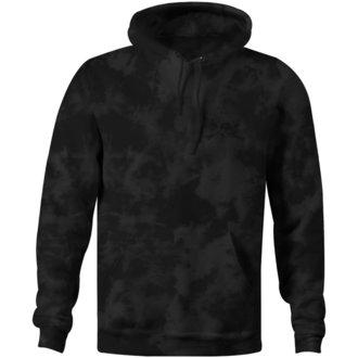 hoodie men's - UNDERWORLD - FAMOUS STARS & STRAPS, FAMOUS STARS & STRAPS