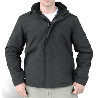 spring/fall jacket - ZIPPER WINDBREAKER - SURPLUS, SURPLUS