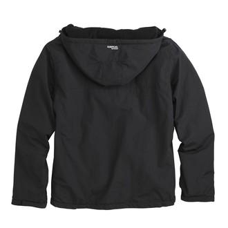 spring/fall jacket - ZIPPER WINDBREAKER - SURPLUS