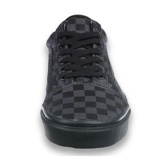 low sneakers unisex - UA Old Skool - VANS, VANS