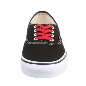 low sneakers unisex - UA AUTHENTIC (SKETCH SIDE) - VANS, VANS