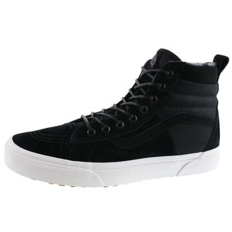 high sneakers men's - SK8-HI 46 MTE DX (MTE) BLACK - VANS, VANS