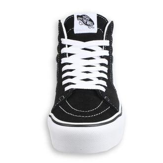 high sneakers unisex - VANS, VANS