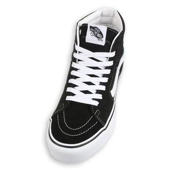 high sneakers unisex - VANS