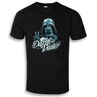 film t-shirt men's Star Wars - Cool - HYBRIS, HYBRIS, Star Wars
