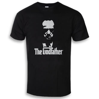 film t-shirt men's Kmotr - Shadow - HYBRIS, HYBRIS, Kmotr