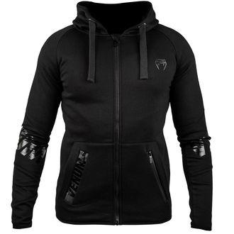 hoodie men's - Contender - VENUM, VENUM
