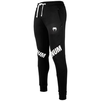 Men's pants (sweatpants) VENUM - Contender - Black, VENUM