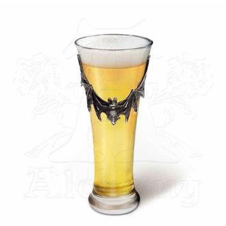 Glass ALCHEMY GOTHIC - Villa Deodati - CWT58
