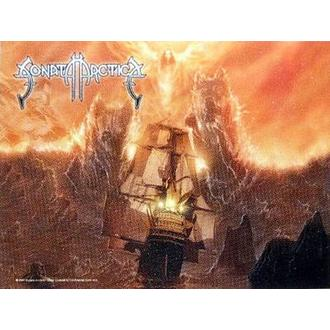 flag Sonata Arctica - Reconing Night - HFL0654