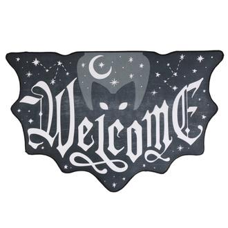Doormat KILLSTAR - Welcome - KSRA001427