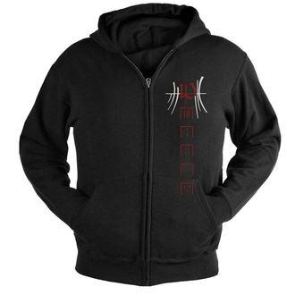 hoodie men's Enslaved - E spine - NUCLEAR BLAST, NUCLEAR BLAST, Enslaved
