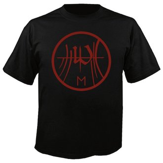 t-shirt metal men's Enslaved - E sign - NUCLEAR BLAST, NUCLEAR BLAST, Enslaved