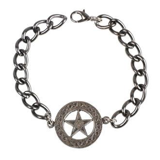bracelet Pentagram, FALON