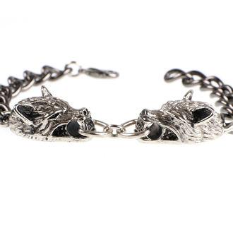 bracelet Wolf, FALON