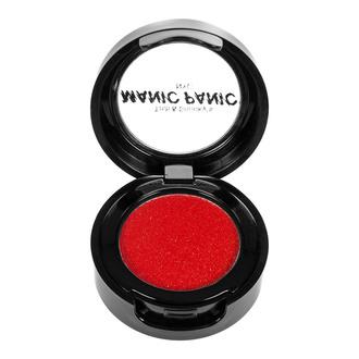 Eyeshadow MANIC PANIC - Wildfire, MANIC PANIC