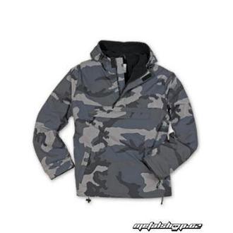 spring/fall jacket men's - Windbreaker