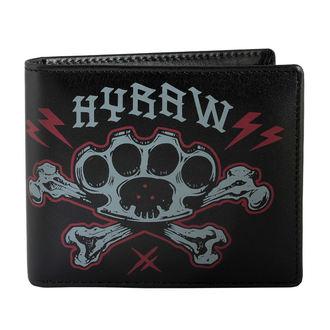 Wallet HYRAW - BAGARRE, HYRAW