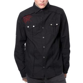 Shirt Men's HYRAW - APOCALYPSE, HYRAW